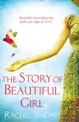 The Story of Beautiful Girl | Dodax.fr