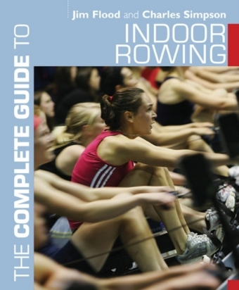 The Complete Guide to Indoor Rowing | Dodax.ch
