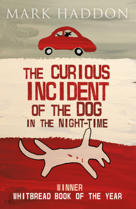 The Curious Incident Of The Dog In The Night-Time | Dodax.com