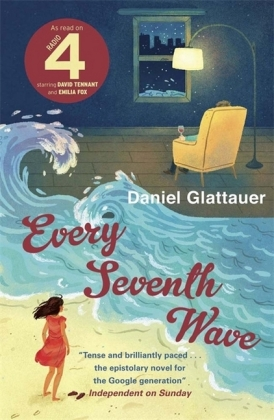 Every Seventh Wave | Dodax.ch