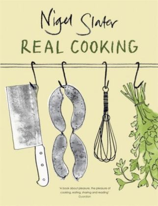 Real Cooking | Dodax.ch
