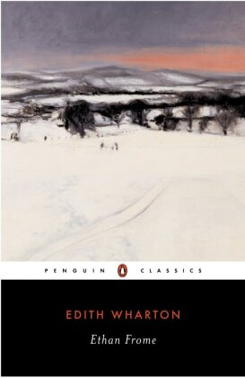 Ethan Frome   Dodax.pl