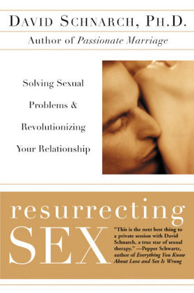 Resurrecting Sex | Dodax.de