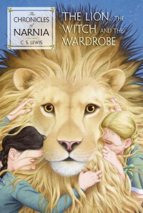 The Lion, the Witch and the Wardrobe | Dodax.ch