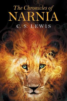 The Chronicles of Narnia, Adult edition | Dodax.pl