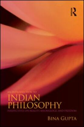An Introduction to Indian Philosophy | Dodax.at