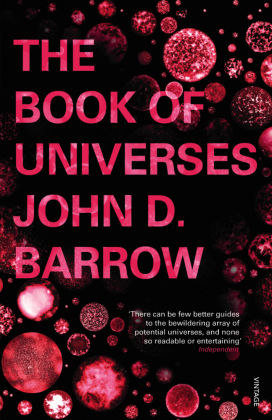 The Book of Universes | Dodax.pl