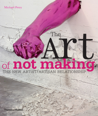The Art of Not Making | Dodax.ch