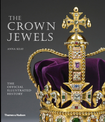 The Crown Jewels   Dodax.co.uk