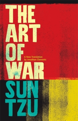 The Art of War | Dodax.de