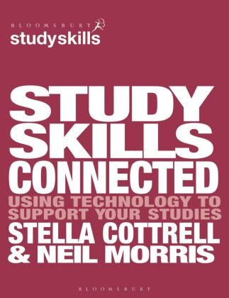 Study Skills Connected | Dodax.ch