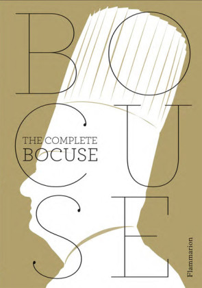 The Complete Bocuse | Dodax.pl
