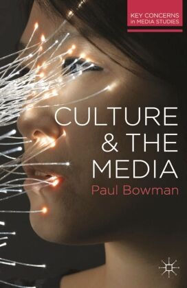 Culture and the Media | Dodax.ca