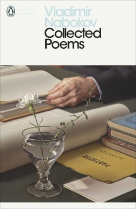 Collected Poems | Dodax.ch