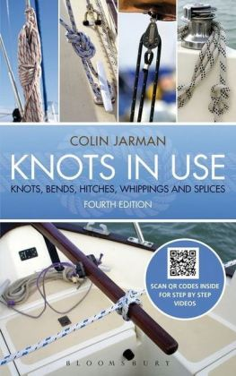 Knots in Use | Dodax.pl