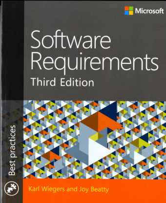 Software Requirements | Dodax.ch