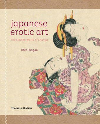 Japanese Erotic Art | Dodax.pl