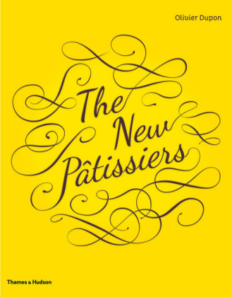 The New Pâtissiers | Dodax.at
