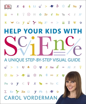 Help Your Kids with Science | Dodax.pl