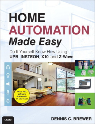 Home Automation Made Easy | Dodax.at