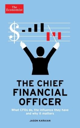 The Chief Financial Officer   Dodax.pl