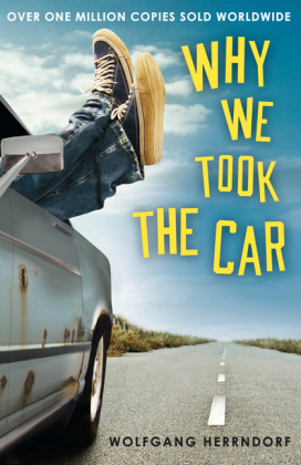 Why We Took the Car | Dodax.pl