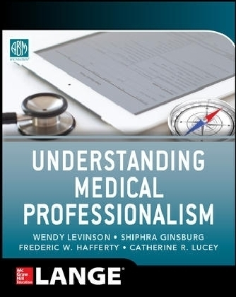 Understanding Medical Professionalism | Dodax.ch