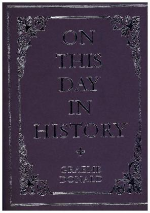 On This Day in History | Dodax.at