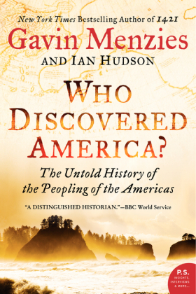 Who Discovered America? | Dodax.at