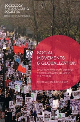 Social Movements and Globalization | Dodax.ch