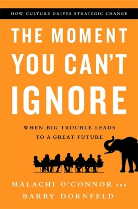 The Moment You Can't Ignore | Dodax.ca