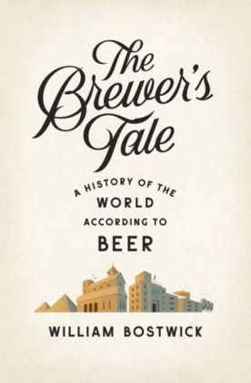 The Brewer's Tale | Dodax.ch