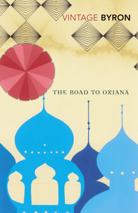 The Road to Oxiana | Dodax.pl