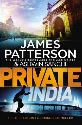 Private India | Dodax.at