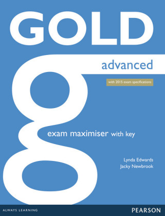 Exam Maximiser with key and online audio | Dodax.at