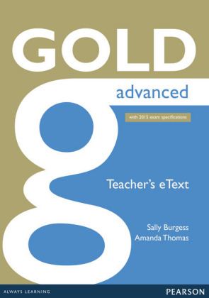 Teacher's eText | Dodax.at