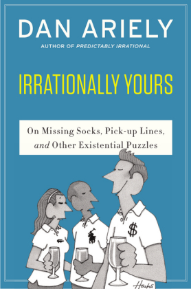 Irrationally Yours | Dodax.ch