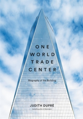 One World Trade Center | Dodax.pl