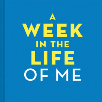A Week in the Life of Me | Dodax.pl