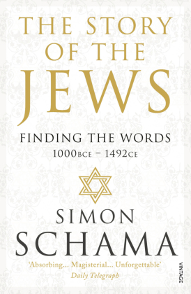 The Story of the Jews | Dodax.de