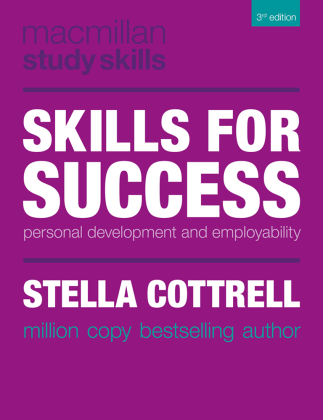 Skills for Success | Dodax.de