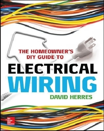 The Homeowner's DIY Guide to Electrical Wiring   Dodax.ch