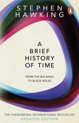 A Brief History Of Time | Dodax.ch
