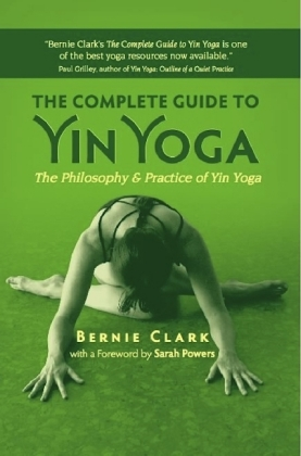 The Complete Guide to Yin Yoga | Dodax.ch