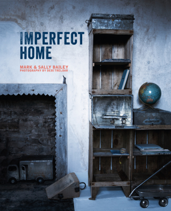 Imperfect Home | Dodax.pl