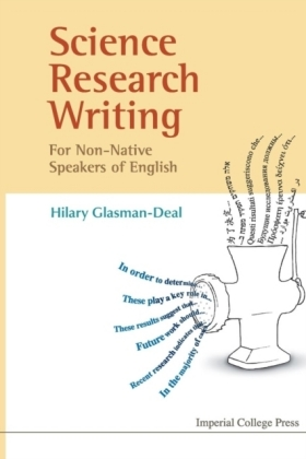 Science Research Writing for Non-Native Speakers of English | Dodax.ch
