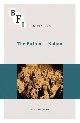 The Birth of a Nation | Dodax.ch