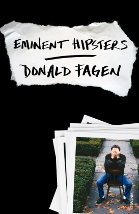 Eminent Hipsters | Dodax.pl