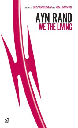 We the Living, Anniversary Edition | Dodax.de