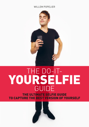 The Do-It-Yourselfie Guide | Dodax.pl